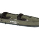 Sevylor Colorado KCC335HF Kayak/Canoe